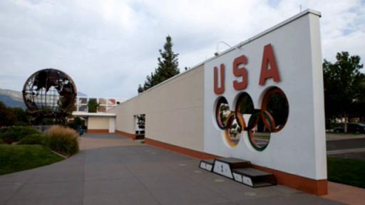 USG b-roll