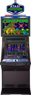 Atari® Centipede®