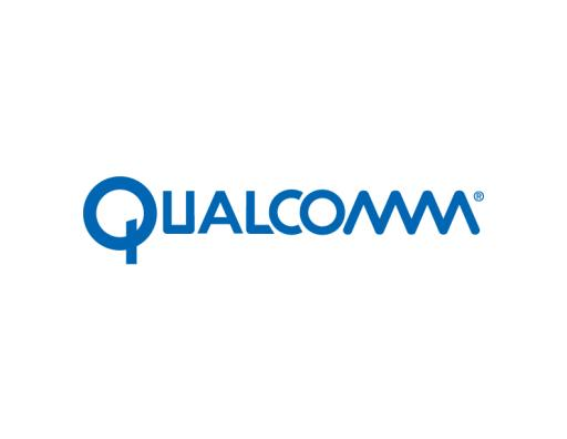 Qualcomm and FIA Formula E ChampionshipQualcomm Logo Vector