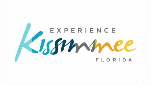 Kissimmee Destination Overview