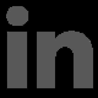 new linkedin