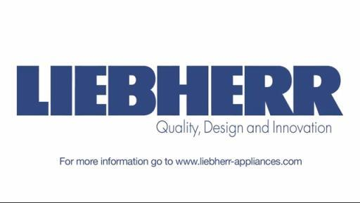 Liebherr Exclusive Video Featuring Ian Knauer