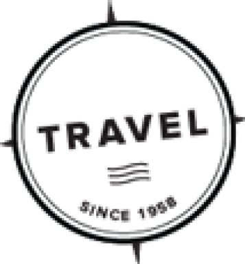 AARP Travel logo
