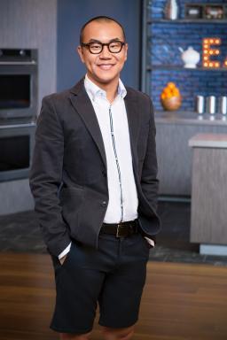 Kenny Lao