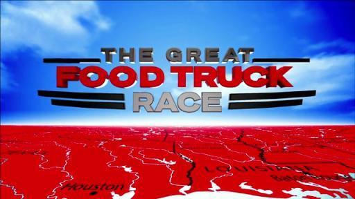 The Great Food Truck Race Season 5 Supertease