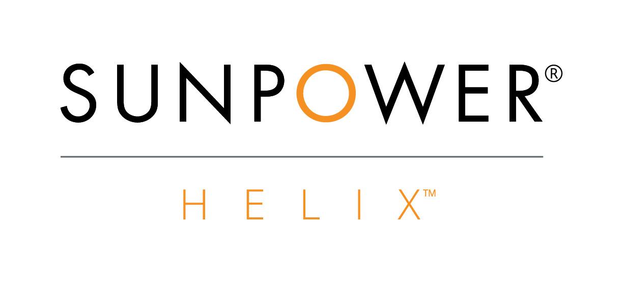 Helix™ Logo