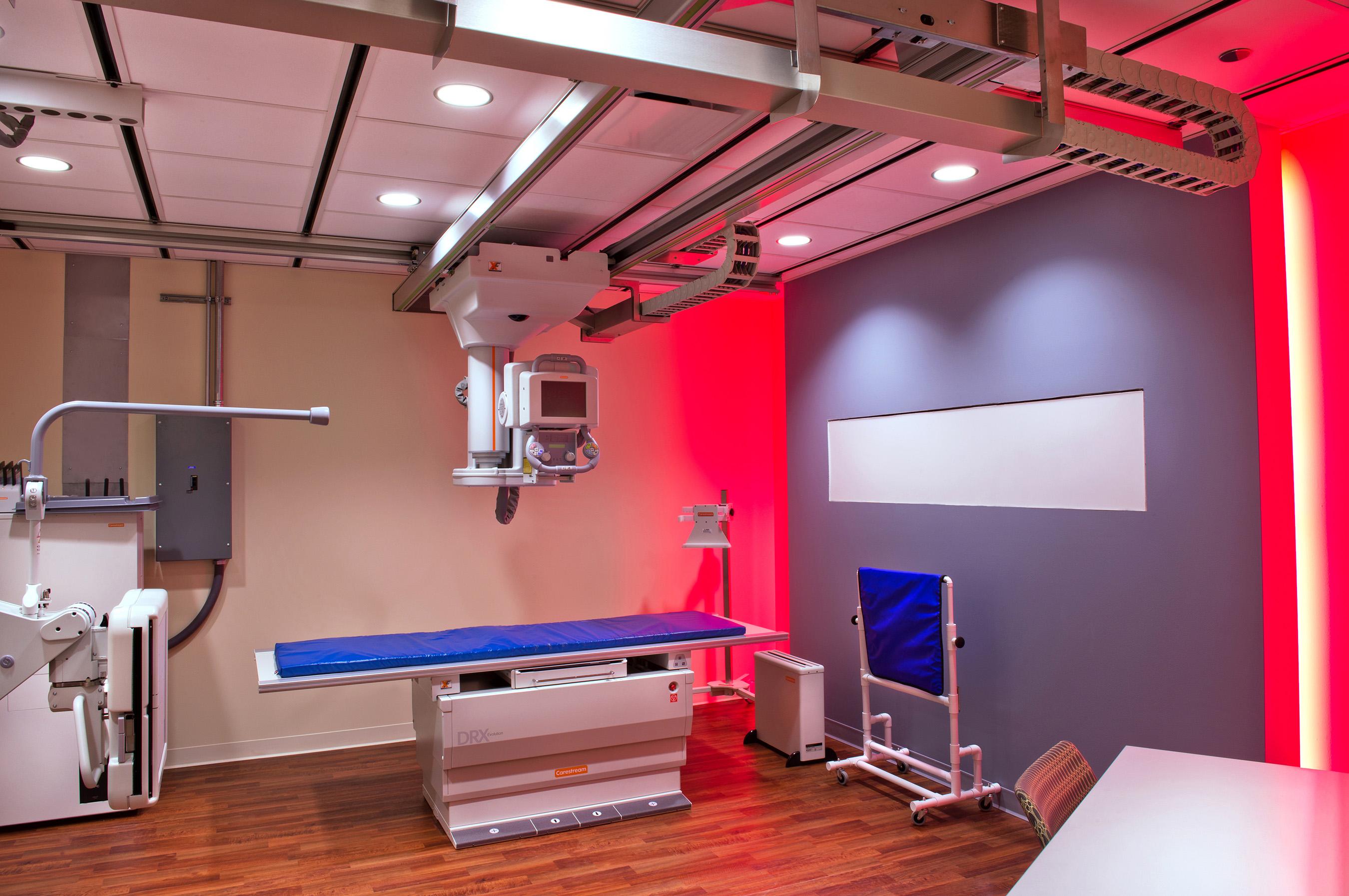 Northwestern Medicine® Opens New Patient Pavilion on