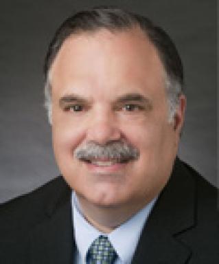 Michael Golinkoff, Ph.D.
