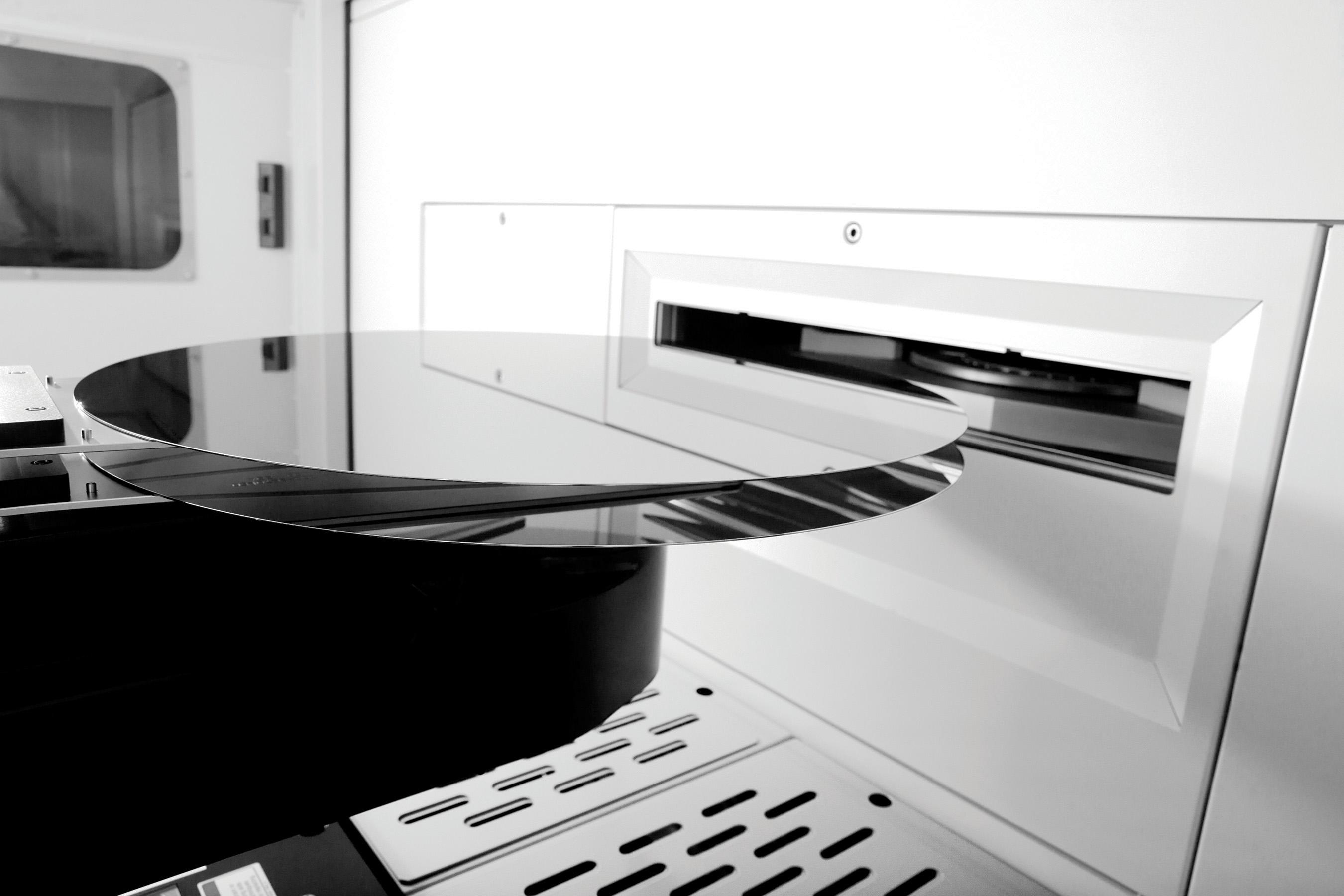 Kla Tencor Introduces Inspection And Review Portfolio For