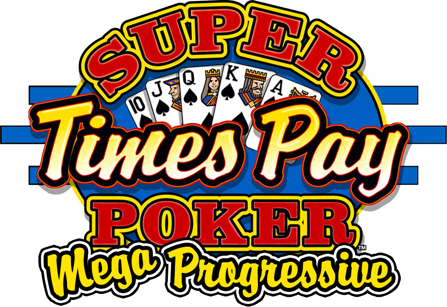 Players can now win big jackpots with first-ever Wide Area Progressive video poker product, SuperTimes Pay Poker Mega Progressive by IGT.
