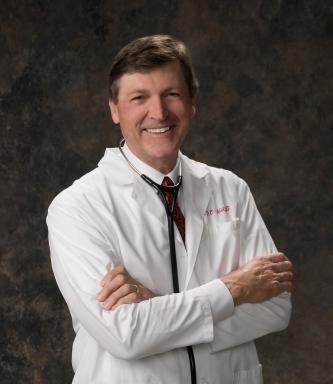 Dr. Kevin O'Neil