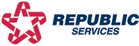 Republic Services Inc. logo
