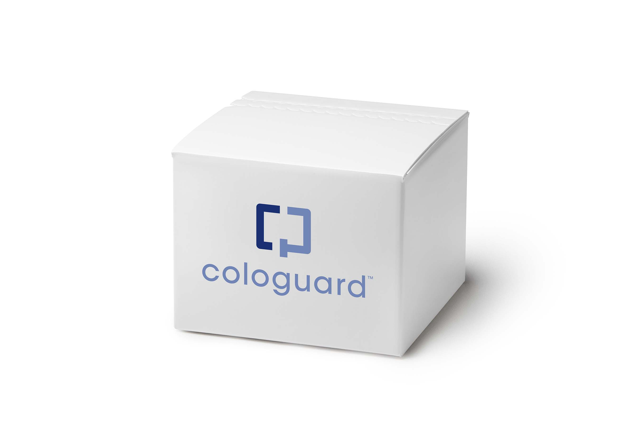 Fda Approves Exact Sciences Cologuard 174 Stool Based Dna