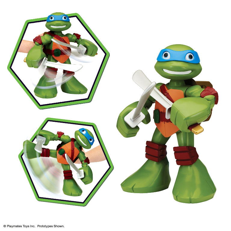 http://www.multivu.com/players/English/7101159-playmates-toys-teenage-mutant-ninja-turtles-top-honors-this-holiday/gallery/image/086bad66-6a47-463e-a6da-1d533d8e6414.HR.jpg
