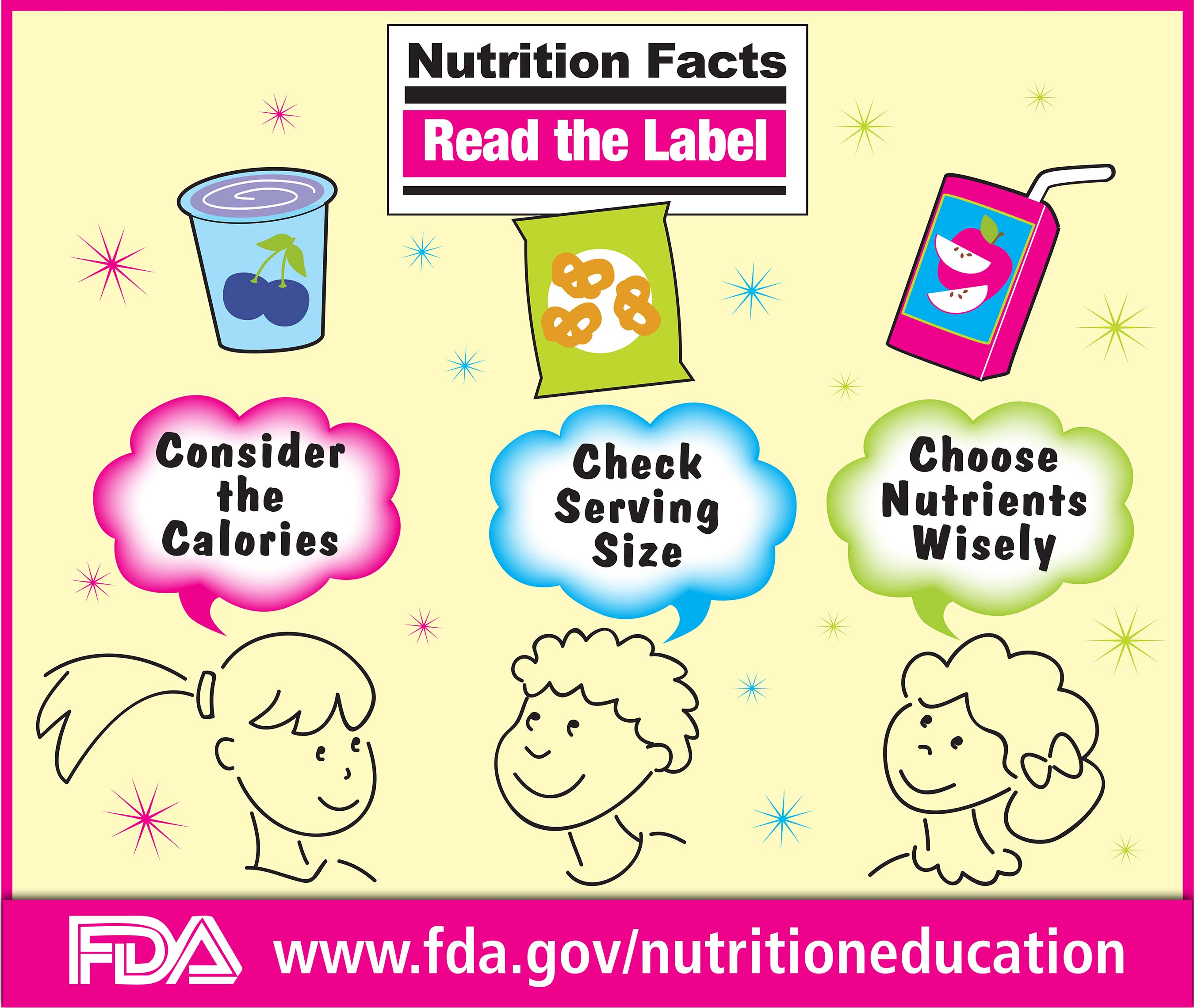 http://www.multivu.com/players/English/7106353-fda-national-childhood-obesity-month/gallery/image/8e9d9df2-5ad6-4f3b-a45c-62744622c92c.HR.jpg