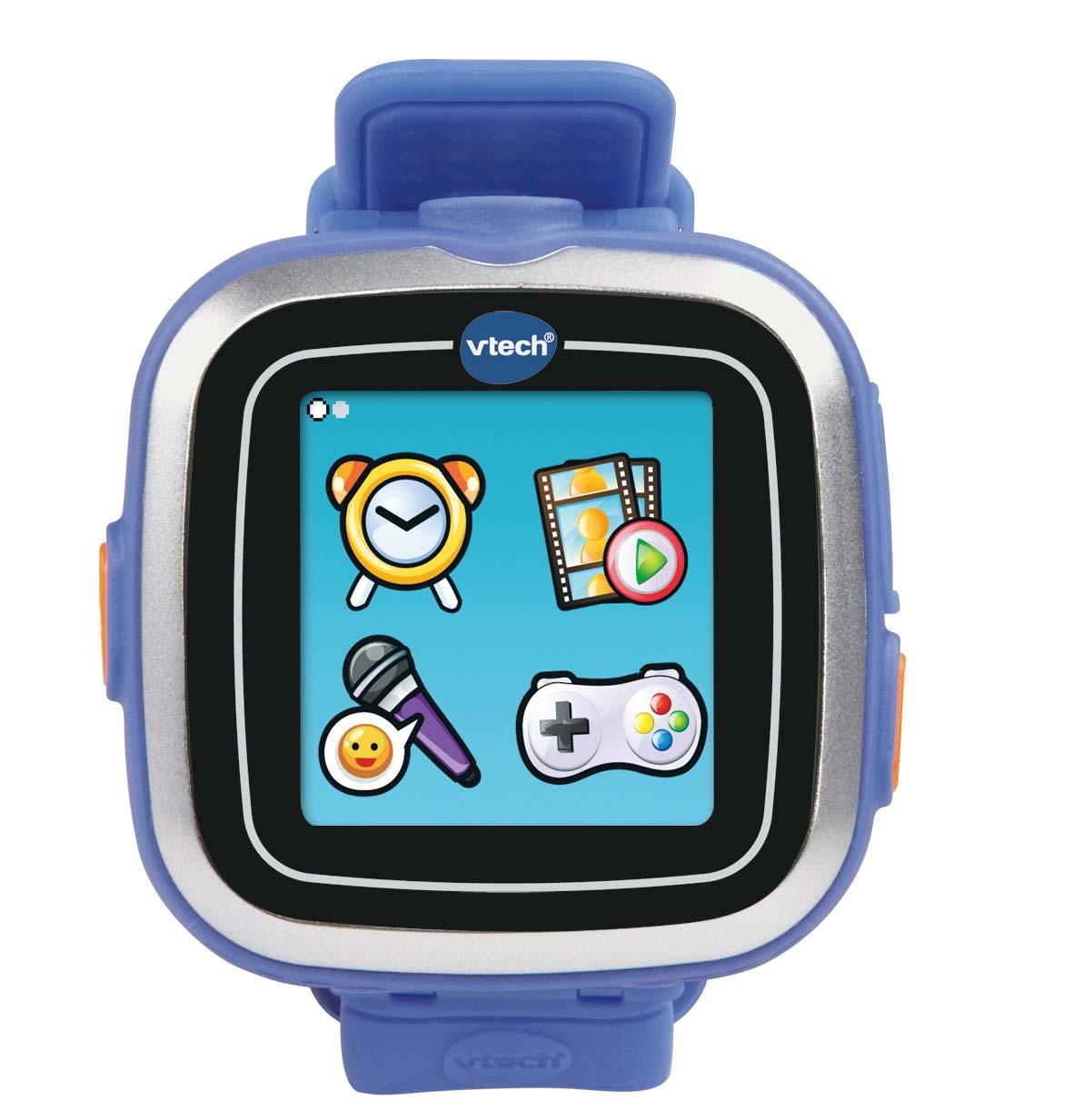 target kids smart watch