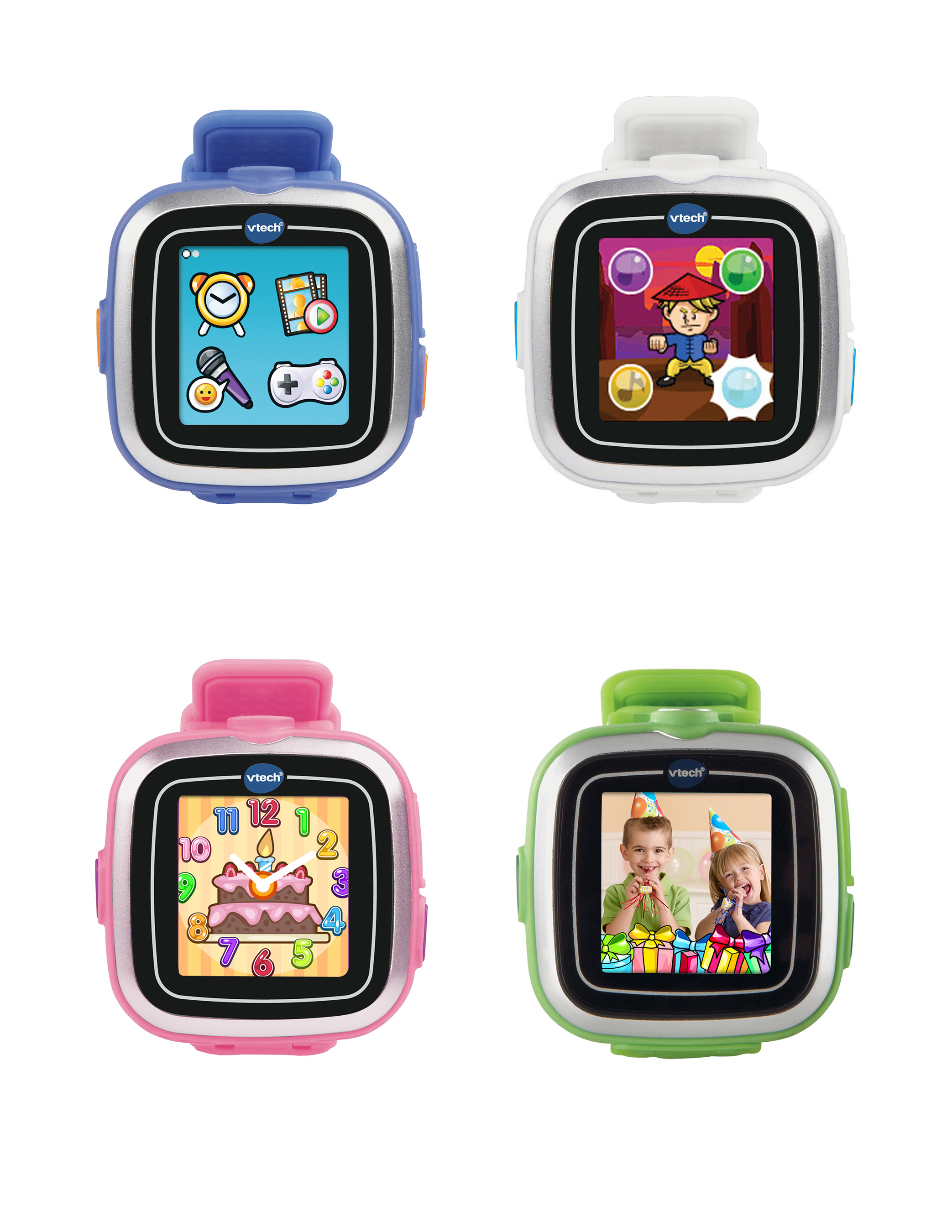 http://www.multivu.com/players/English/7107952-vtech-kidizoom-kids-smartwatch-wearable-technology/gallery/image/f65c3308-814a-4fcd-aec0-964502777fe2.HR.jpg