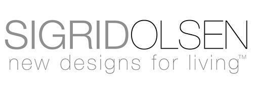http://www.multivu.com/players/English/7142231-sigrid-olsen-new-designs-for-living/flexSwf/impAsset/image/62140597-6155-4a7f-925f-3b4cd36785c4.HR.jpg