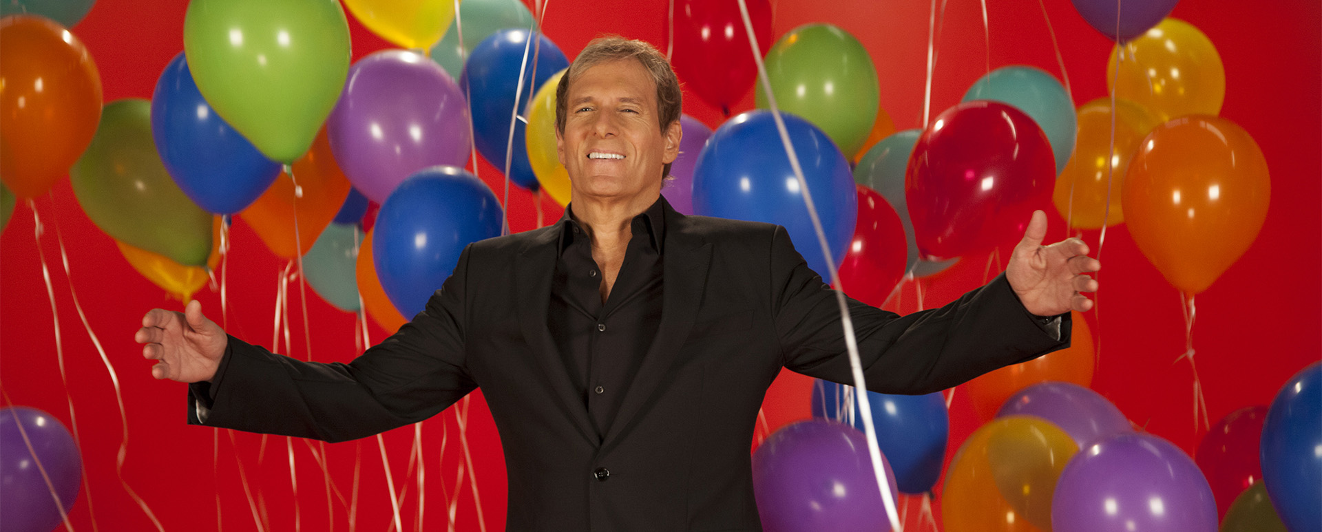 Celebrate birthdays in an epic way with new michael bolton video celebrate birthdays in an epic way with new michael bolton video ecard from american greetings m4hsunfo