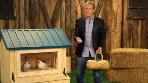 Celebrate Birthdays In An Epic Way With New Michael Bolton