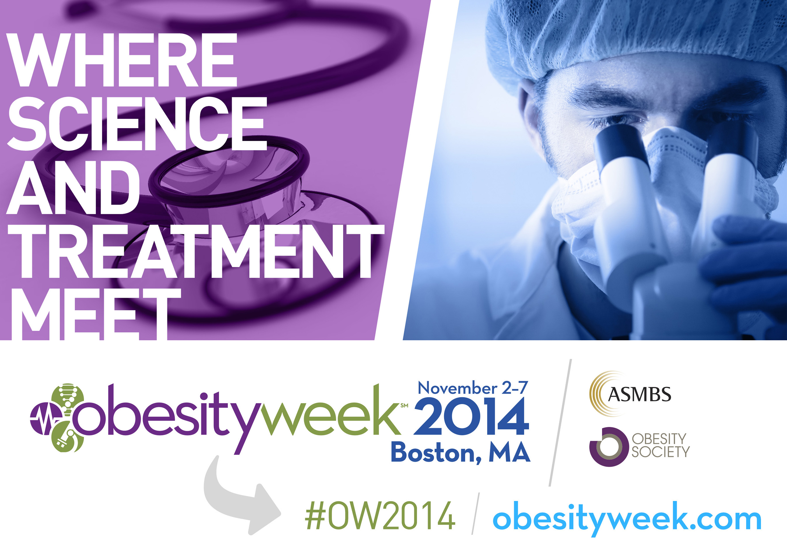 http://www.multivu.com/players/English/7160551-tos-asmbs-host-obesity-week-2014-weight-loss-strategies-boston/gallery/image/94a7da2d-c925-4aef-b105-e7bc504a0ee9.HR.jpg