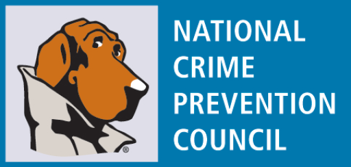 New NCPC Logo