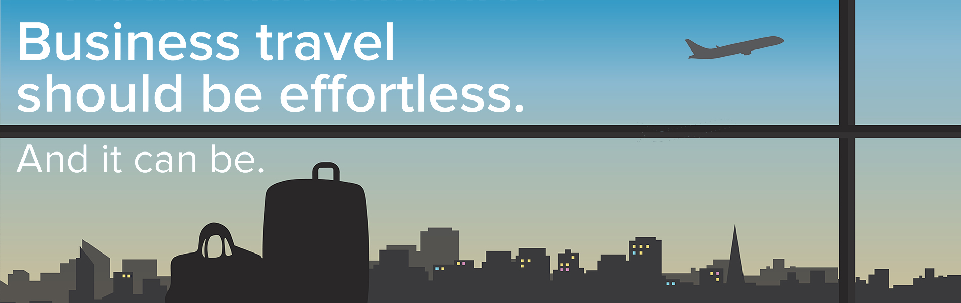 Concur Partners With Lyft And HotelTonight To Meet Growing On Demand Needs Of Business Travelers
