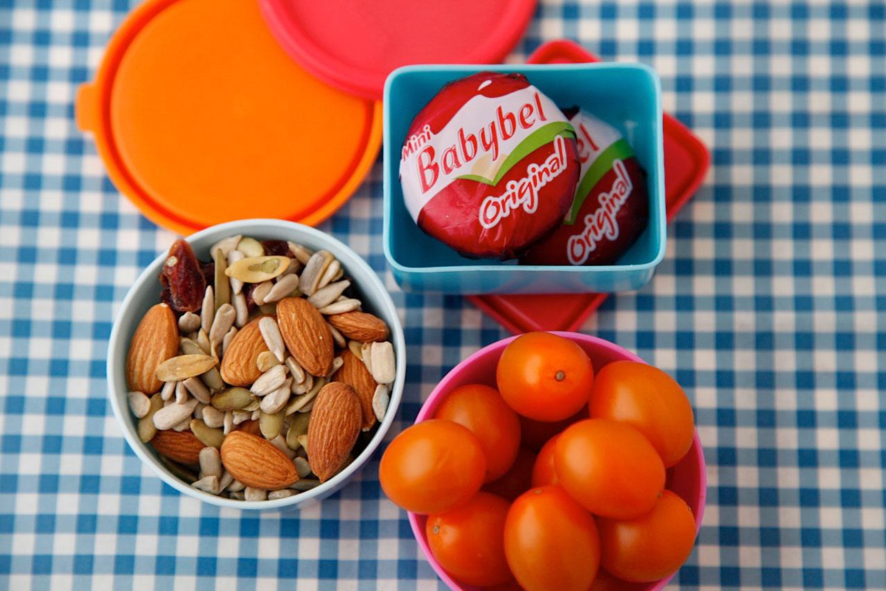 http://www.multivu.com/players/English/7210351-mini-babybel-cheese-back-to-school-lunch-snacking-solution/gallery/image/06c481fb-93c0-4231-81fe-6fffb3f0627c.HR.jpg