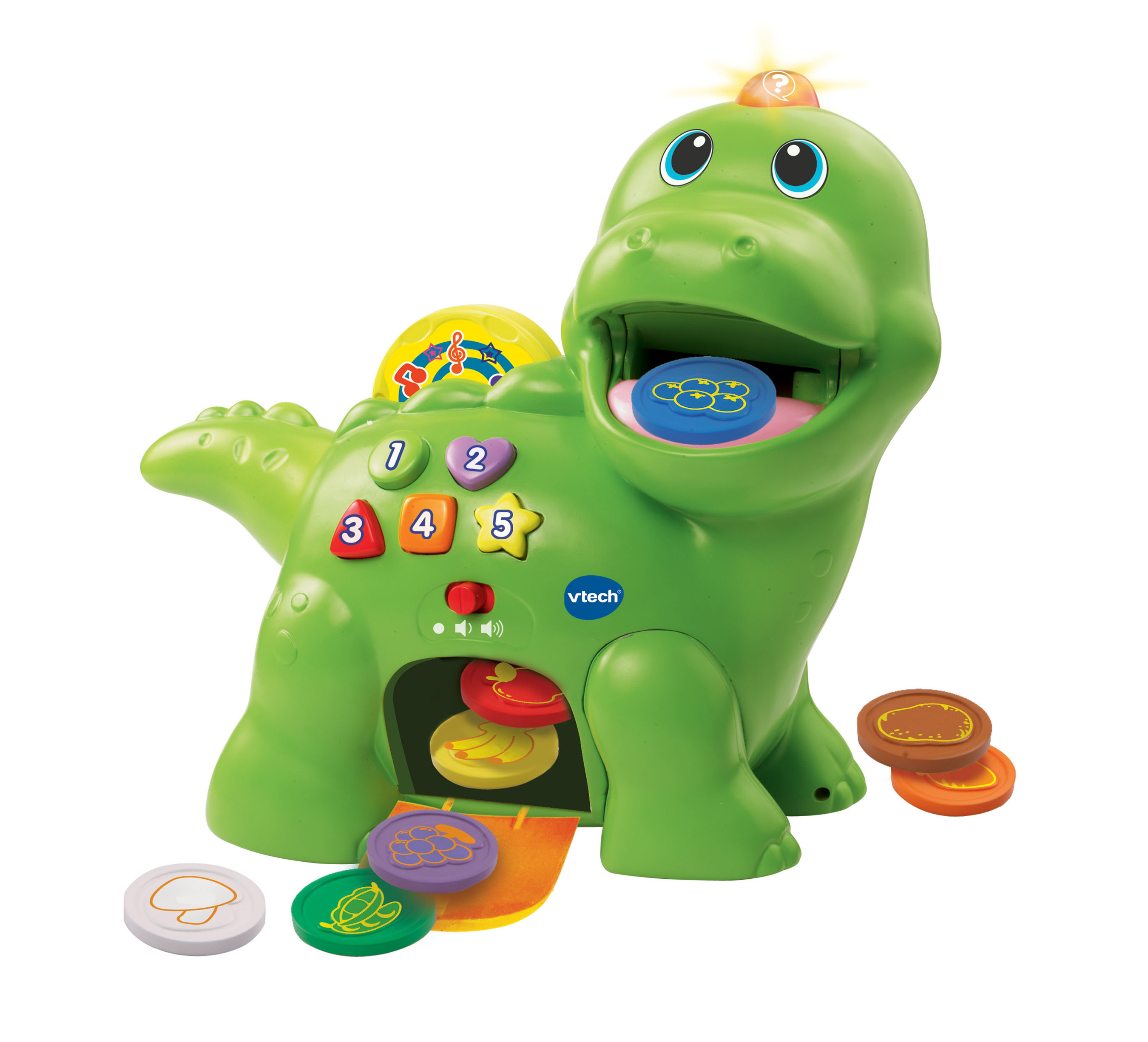 http://www.multivu.com/players/English/7215952-vtech-s-new-expert-supported-learning-products-for-infant-and-preschool-line/gallery/image/7dd5b686-a21c-46f5-9ef4-95bdc013434c.HR.jpg