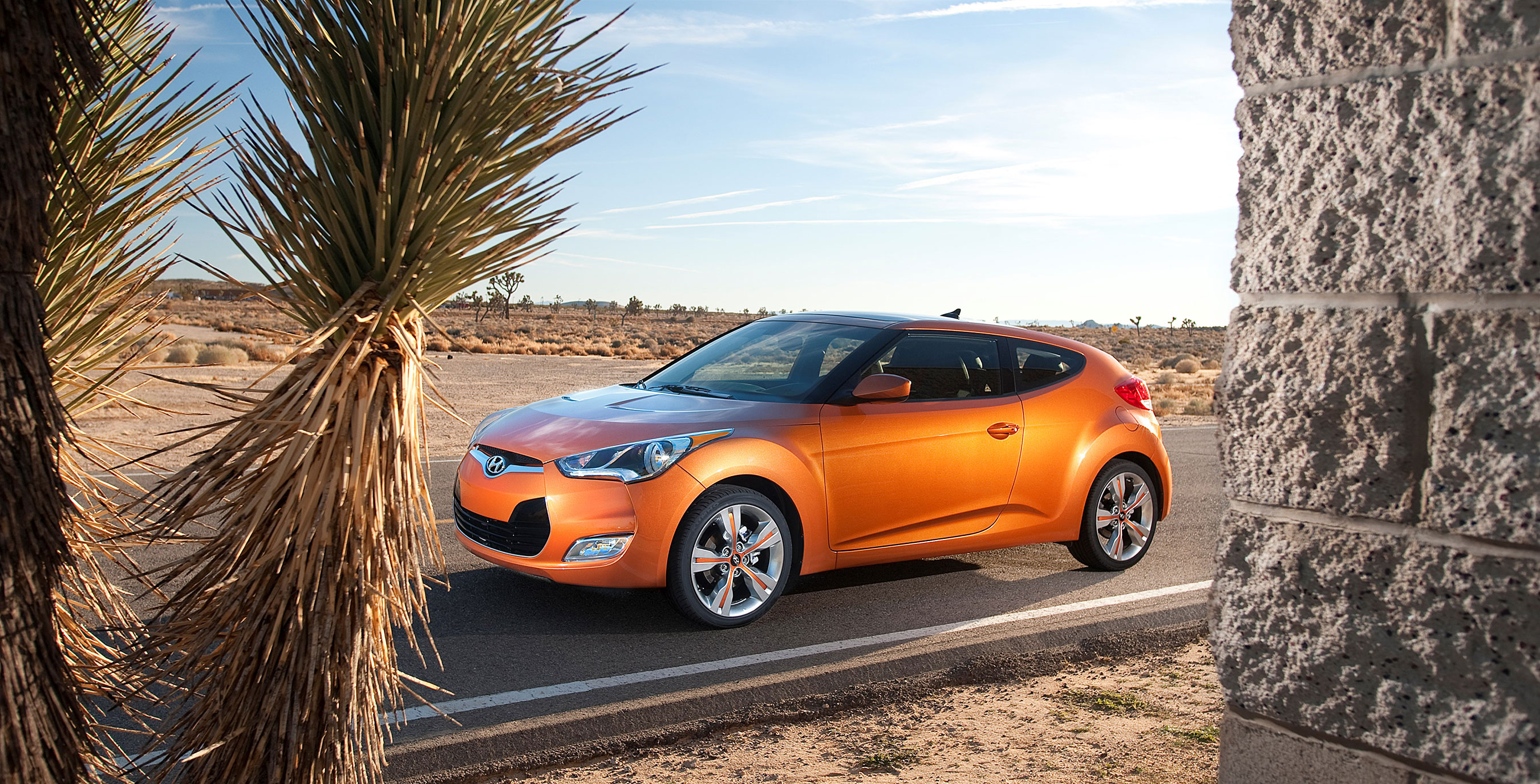 10 Coolest New Cars Under $18,000 Of 2014 Named By KBB.com - Jun ...