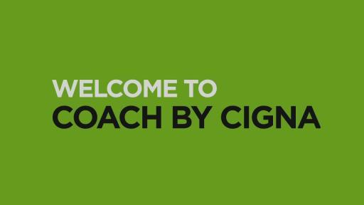 Coach By Cigna