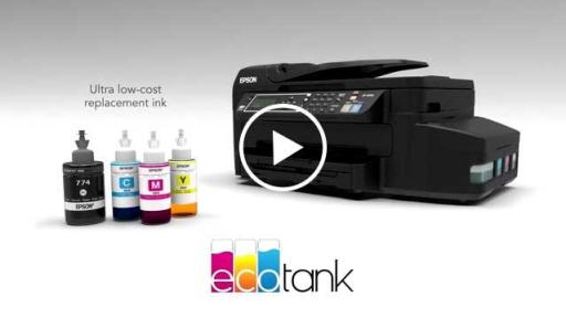 Image result for Epson  Ready Ink