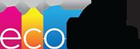 Ecotank logo