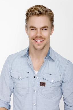 Kellogg's® Partners with Derek Hough