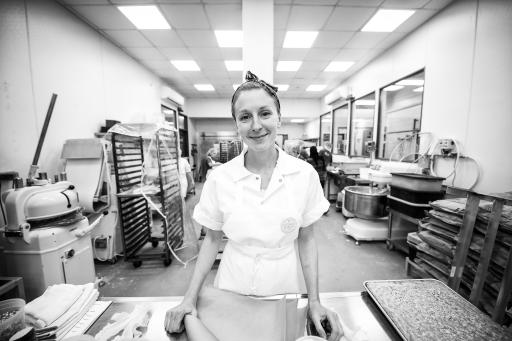Kellogg's® Partners with Chef Christina Tosi