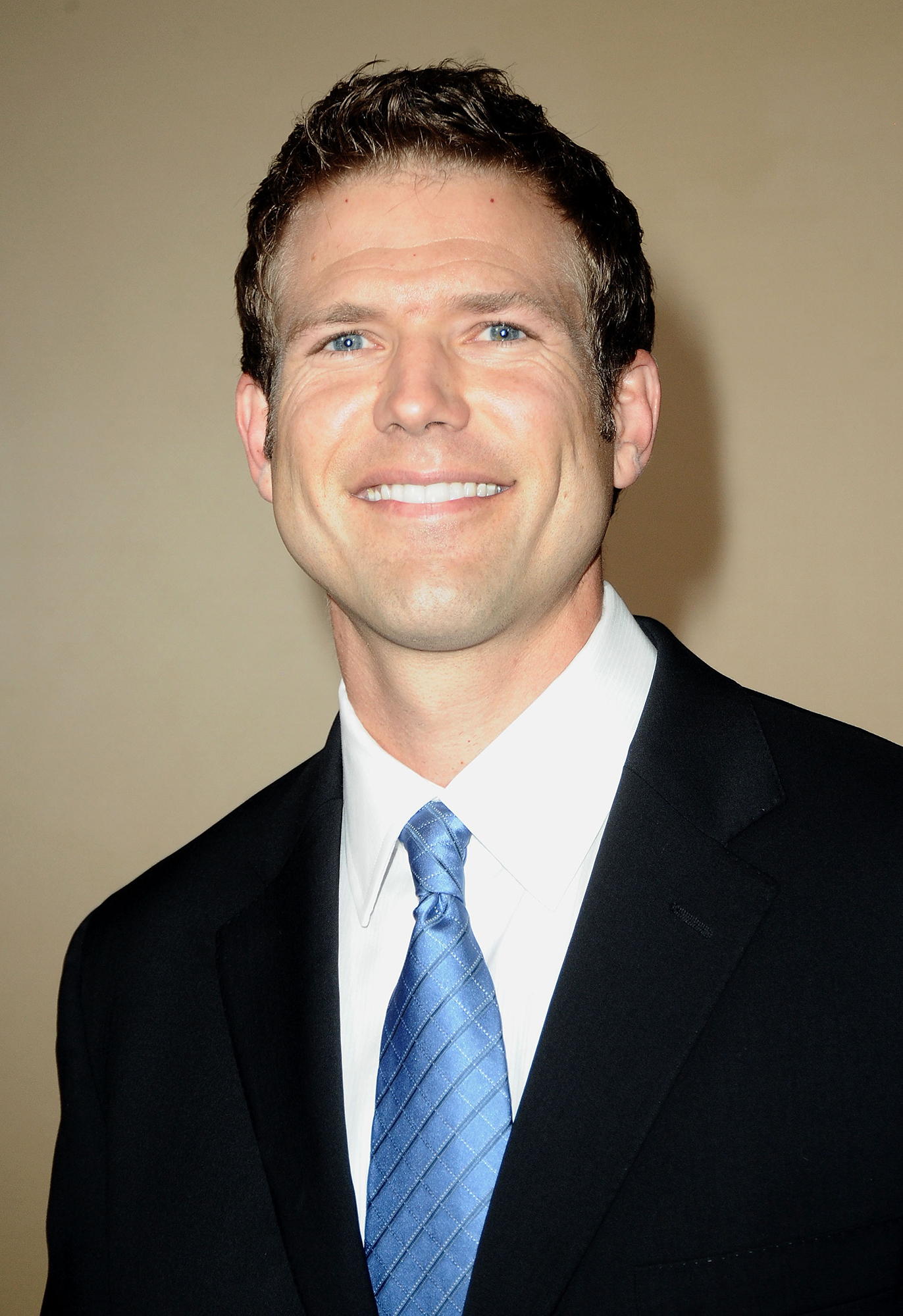 Kellogg's® Partners with Dr. Travis Stork