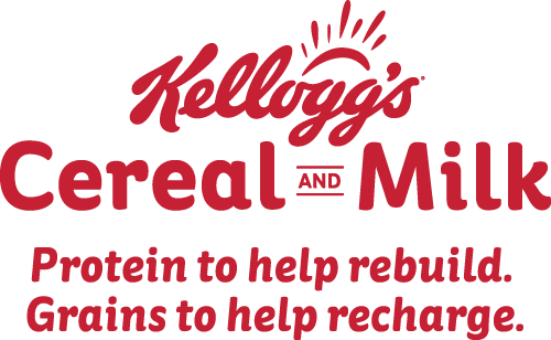 kellogg segmentation If you're of a certain age, chances are you can hum kellogg's two scoops of   still, general mills' retail segment did post a 4 percent sales.