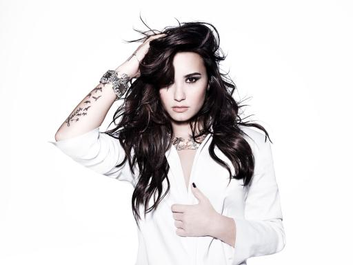 Demi Lovato set to perform live on the Honda Stage on July 21