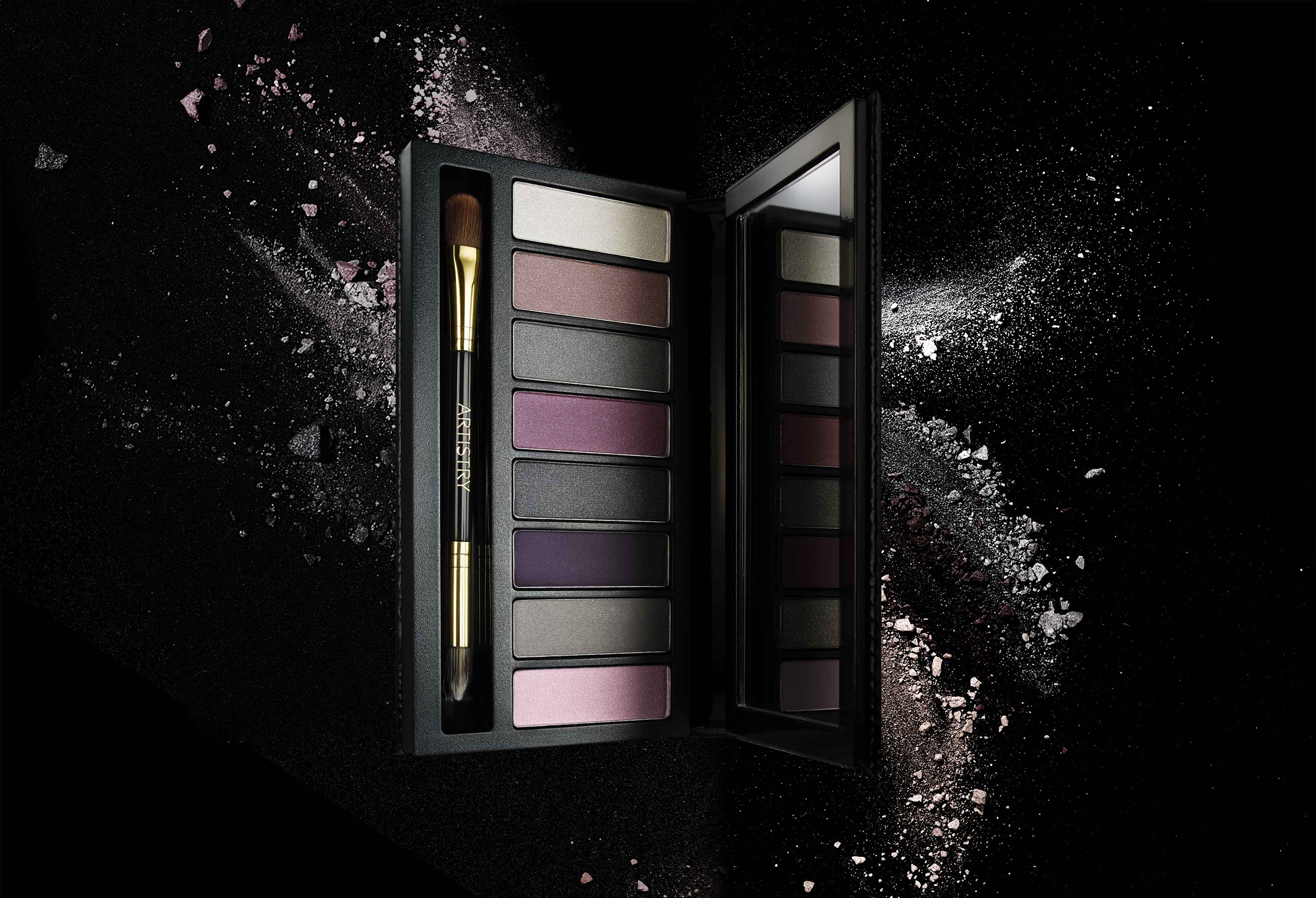 http://www.multivu.com/players/English/7239452-amway-unveils-the-artistry-little-black-dress-color-collection/gallery/image/2fa206ad-cda6-4eae-a871-3deffb9dc470.HR.jpg