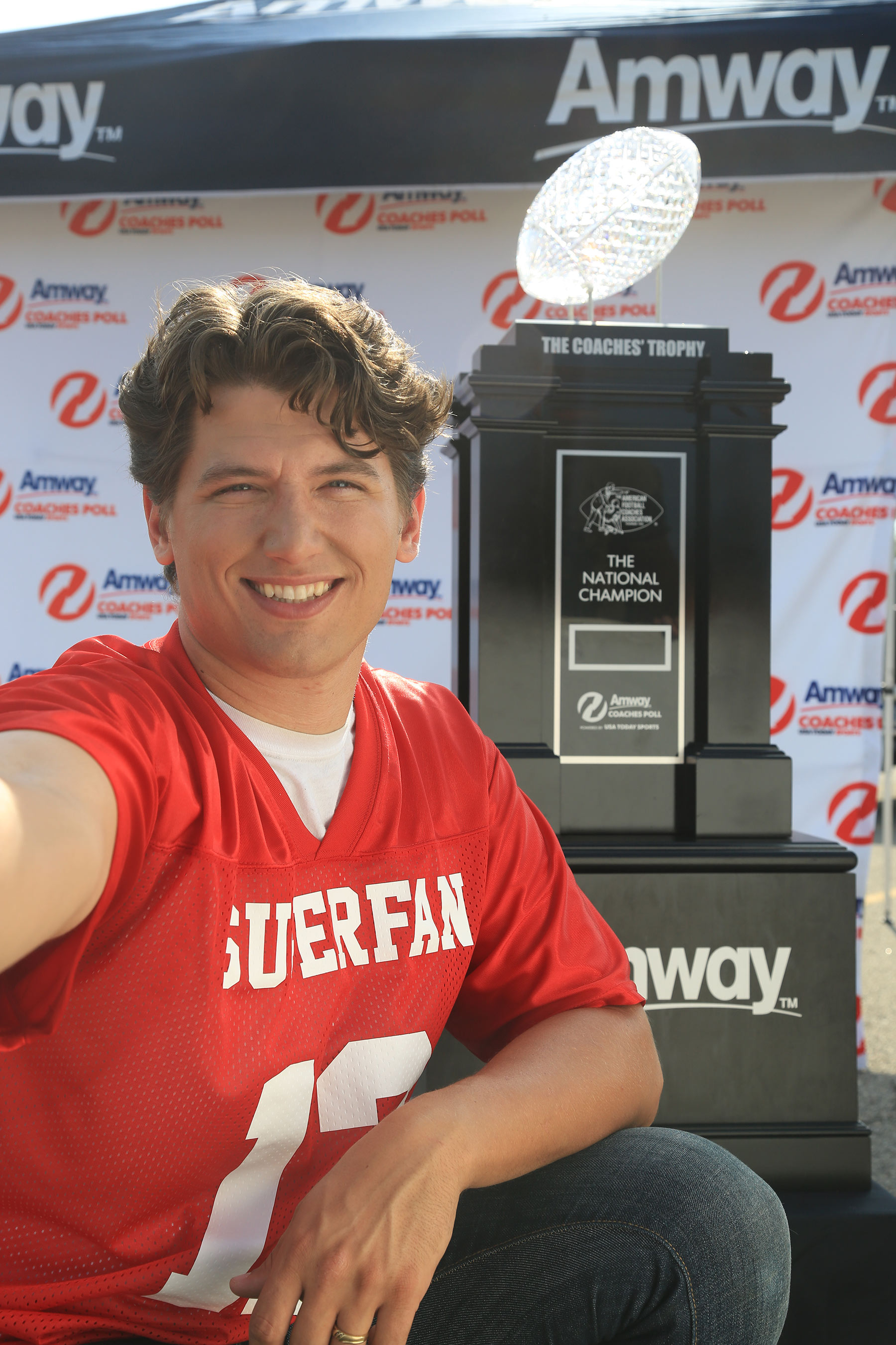 http://www.multivu.com/players/English/7239456-amway-college-football-super-fan-selfie-sweepstakes-afca-coaches-trophy/gallery/image/1336911e-47b5-466d-82e3-584161cf2101.HR.jpg