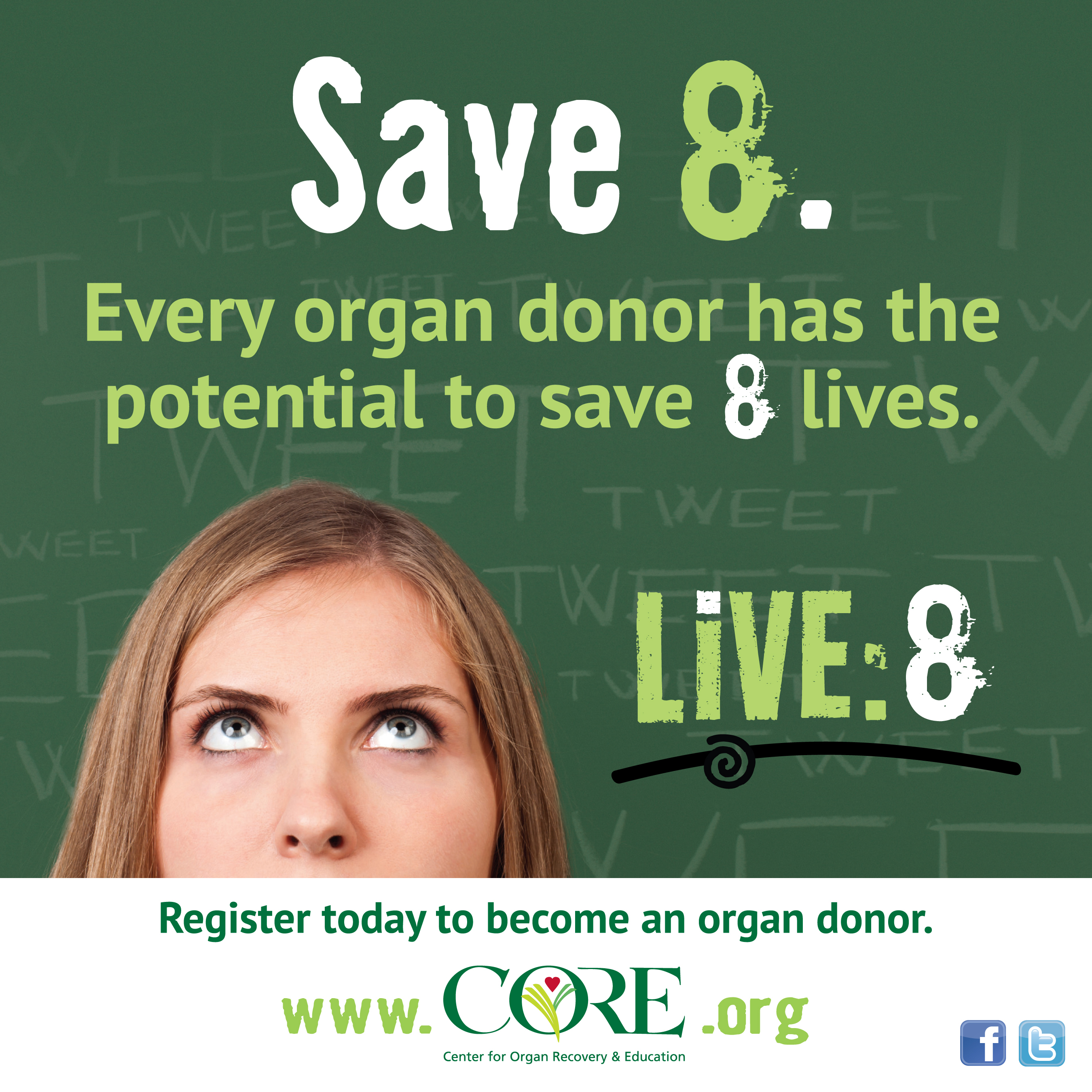organs will save lives The market for human organs is destroying lives by nancy scheper-hughes january 5, 2016 (istock)  so, if you are willing and able to pay someone for an organ to save your life, it is best .