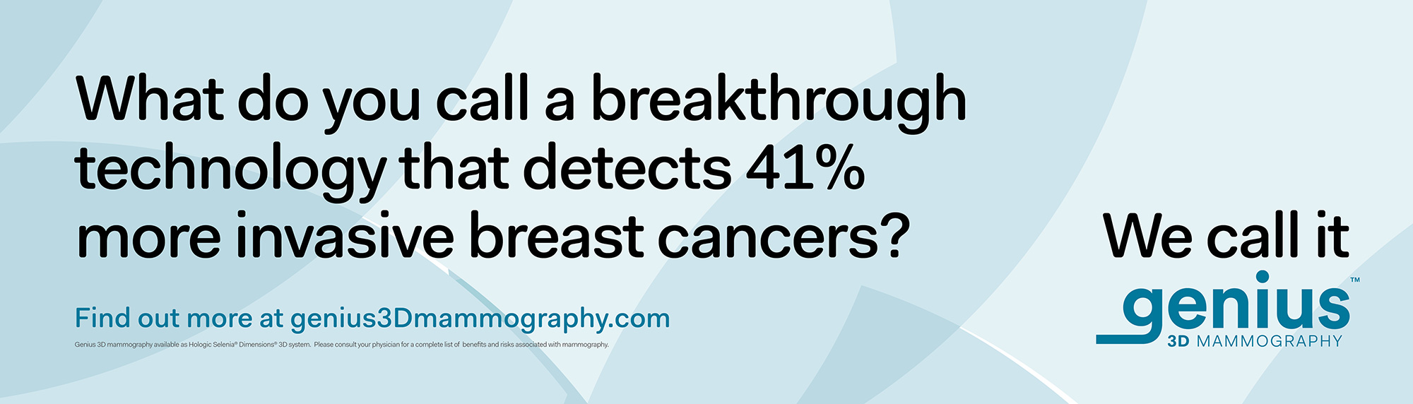 http://www.multivu.com/players/English/7254155-hologic-new-consumer-awareness-campaign-mammography-technology/gallery/image/2aecc848-0653-47c5-a7e1-fef40af553b7.HR.jpg