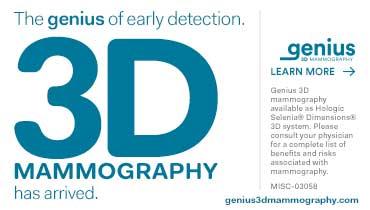 Genius Campaign Share Graphics