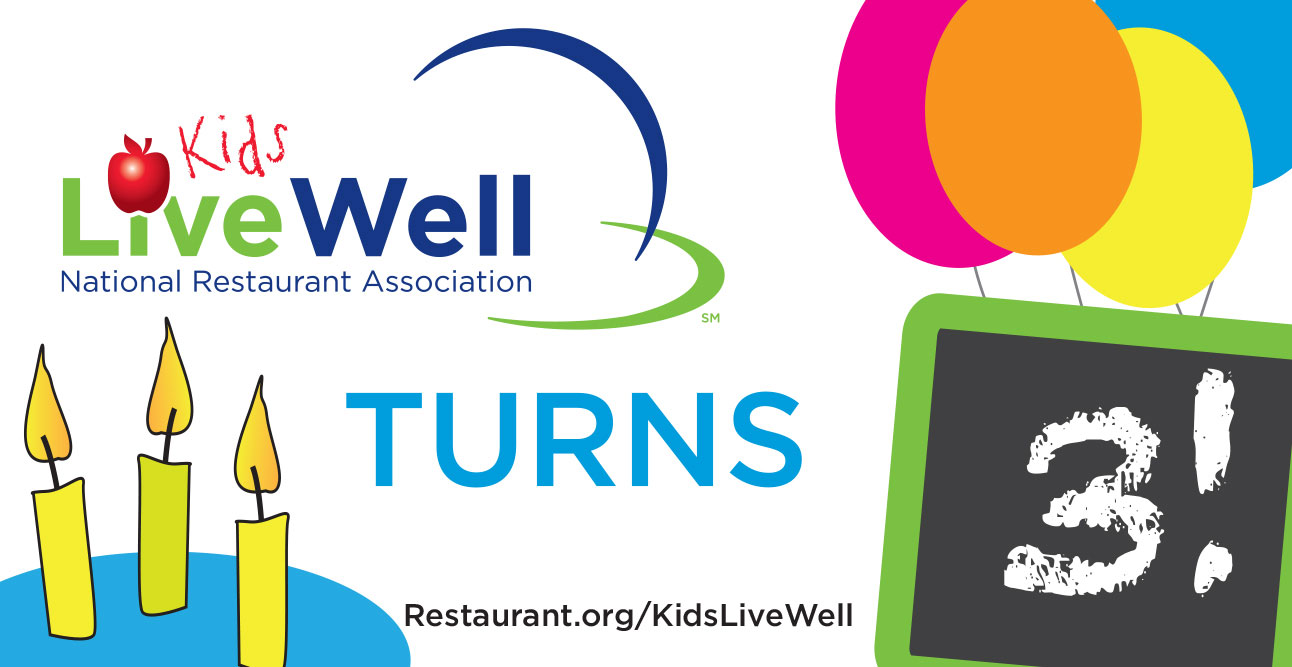 http://www.multivu.com/players/English/7256851-national-restaurant-association-kids-live-well-initiative-third-anniversary/gallery/image/b6dc8600-678a-4882-840d-91e5f3e8be4d.HR.jpg