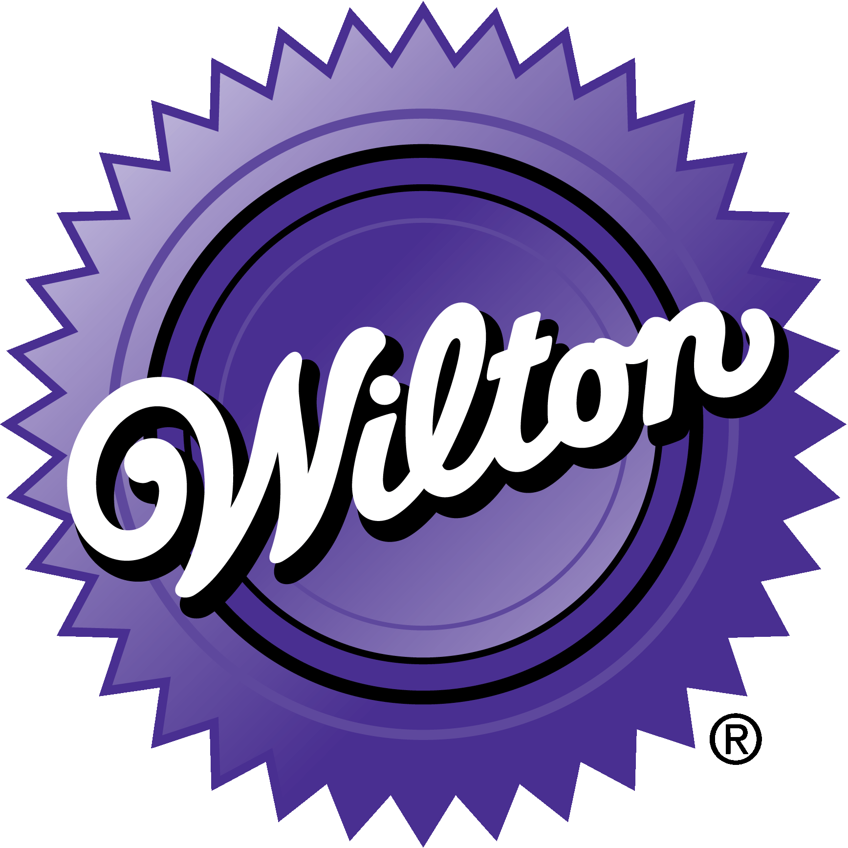 Cake Decorating Logo : Learn to decorate a cake with a Wilton Method Class?