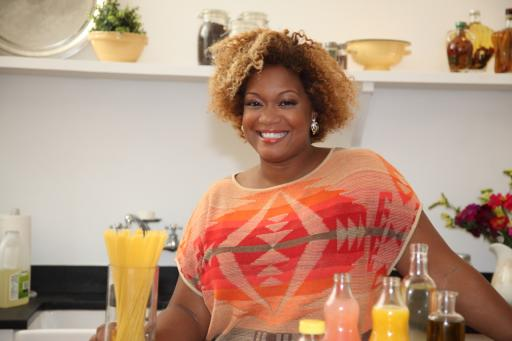 Get your full course for ibd wellness with sunny anderson