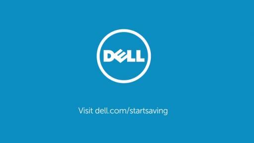 Redefine the economics of enterprise storage with Dell
