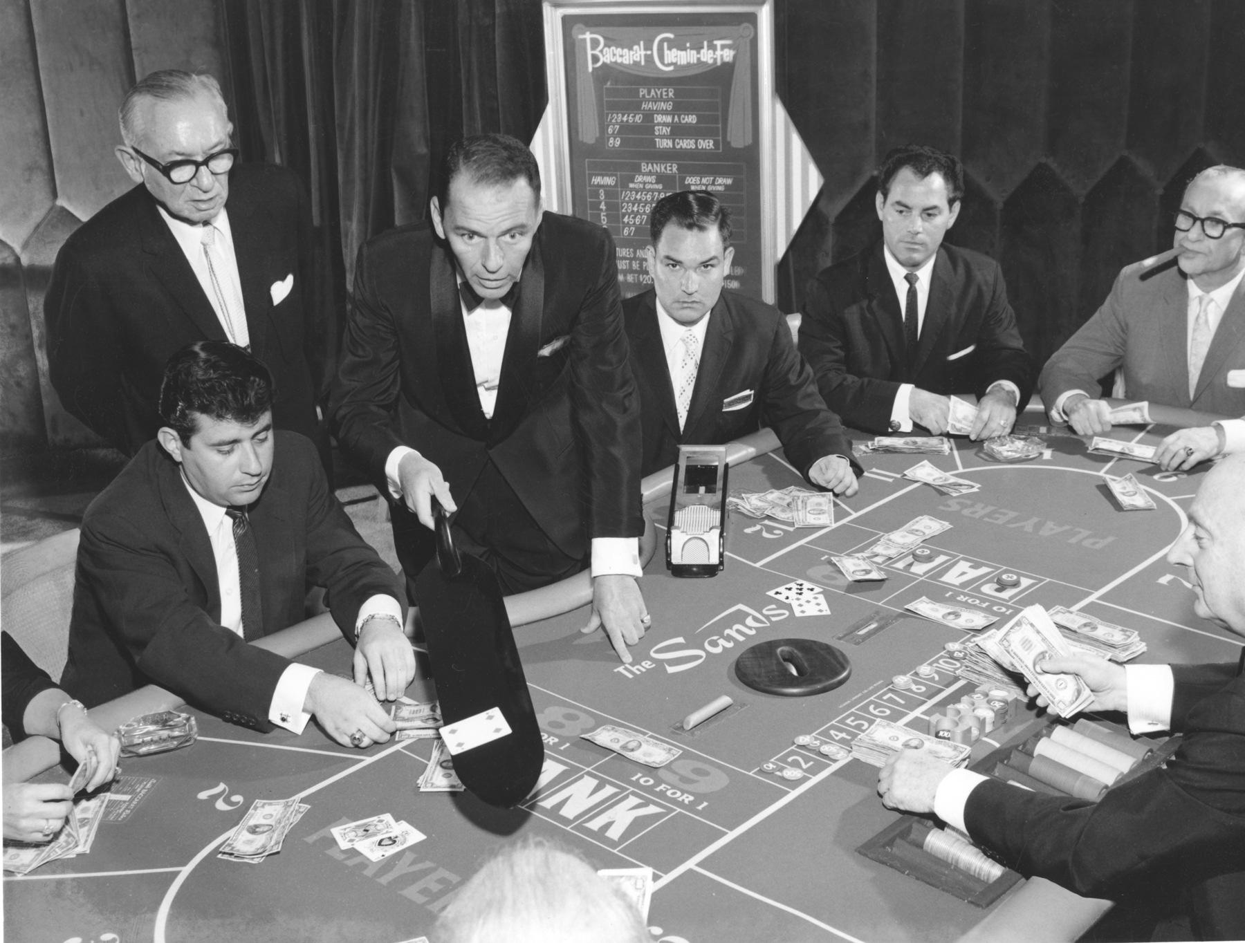 casino craps online online casino gambling