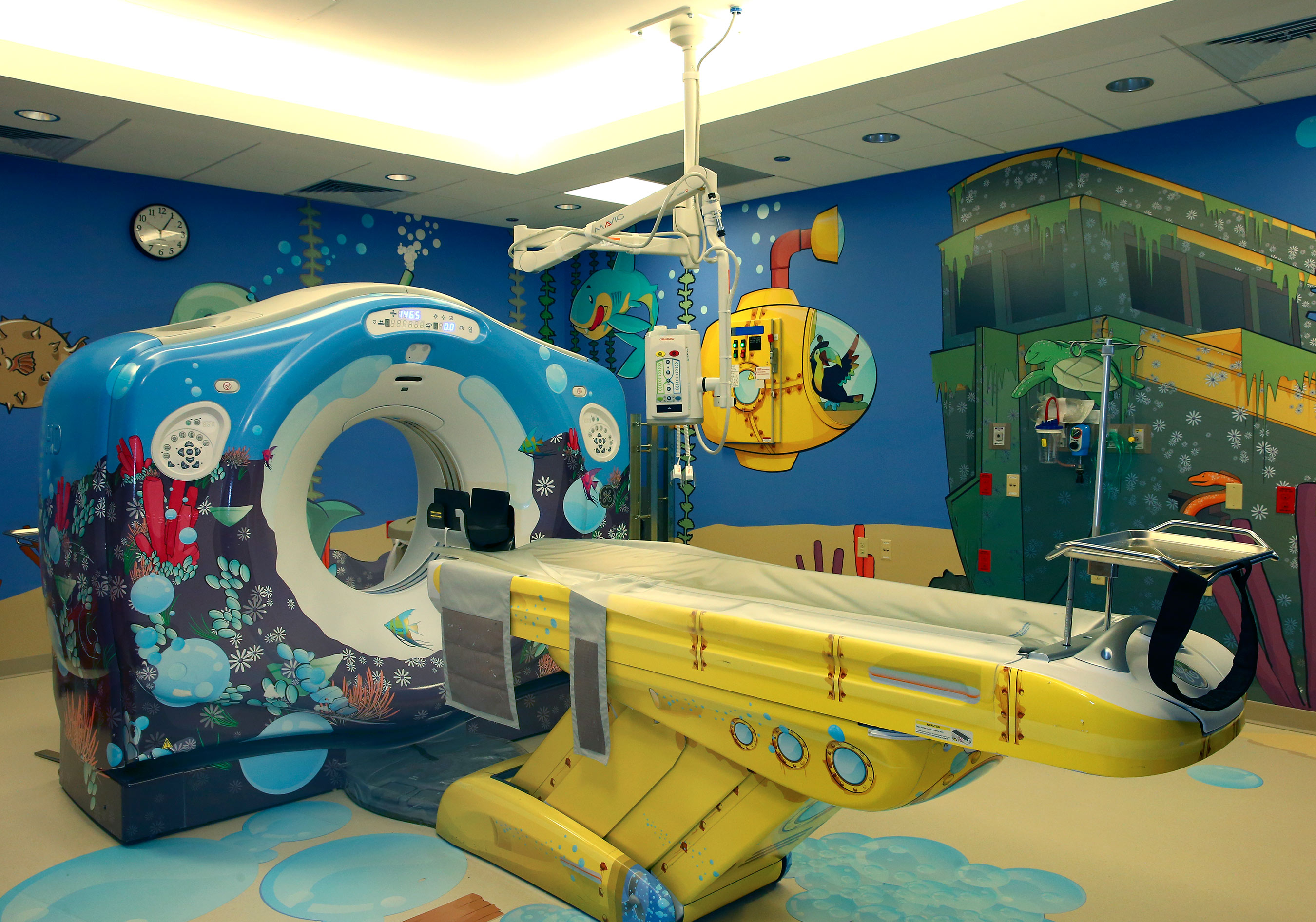 http://www.multivu.com/players/English/7272451-lurie-children-s-hospital-of-chicago-ct-scan-radiation-dose/gallery/image/52c0d0d4-4e81-48ef-8750-0015cb160e2f.HR.jpg