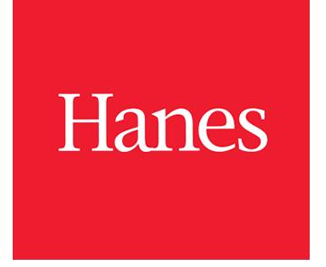 logan paul logo